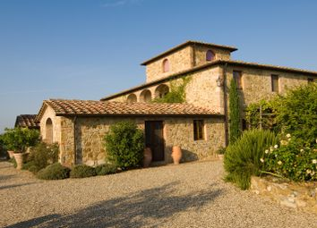 Thumbnail 6 bed farmhouse for sale in Castelnuovo Berardenga, Castelnuovo Berardenga, Siena, Tuscany, Italy