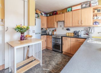 3 bed semi-detached house for sale in Crow Lane, Romford, London RM7