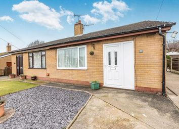 Thumbnail 4 bed semi-detached house for sale in The Warings, Heskin, Chorley
