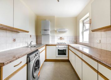 Thumbnail 3 bed flat to rent in Thurlow Park Road, West Dulwich