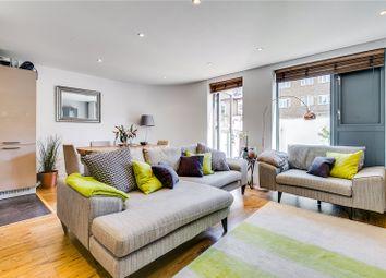 2 bed maisonette for sale in Mercier Road, Putney, Londn SW15