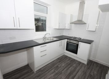 Thumbnail 2 bed property to rent in 32nd Avenue, Hull