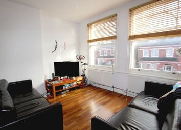 Thumbnail 1 bed flat to rent in Elmbourne, Wandsworth