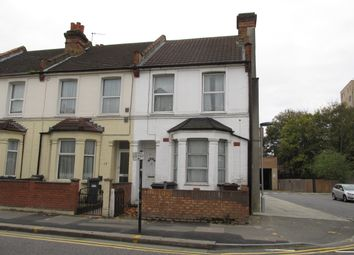 Thumbnail 4 bed terraced house for sale in Cecil Road, Hounslow, Middlesex