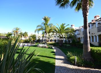Thumbnail 3 bed apartment for sale in Vila Sol, Quarteira, Loulé Algarve