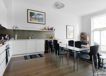 Thumbnail 2 bed flat to rent in Earl`S Court Square, London