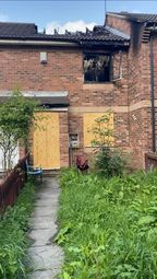 3 bed terraced house for sale in Limetrees Close, Stockton-On-Tees TS2