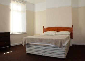 Thumbnail Room to rent in Townsend Lane, Anfield, Liverpool