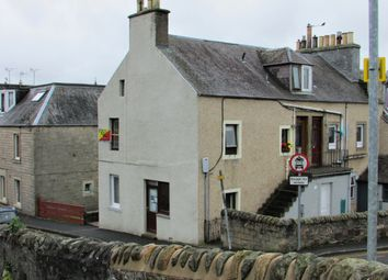 Thumbnail 2 bed maisonette for sale in 19/1 Brougham Place, Hawick