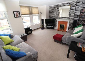 Thumbnail 2 bedroom flat for sale in Pelham Road, Beckenham