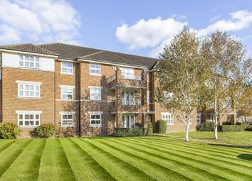 Thumbnail 2 bedroom flat to rent in Chartridge Court, Stanmore