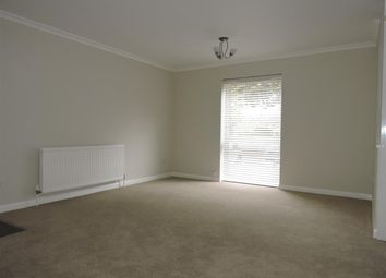 Thumbnail 2 bed flat to rent in Church Lane, Mill End, Rickmansworth