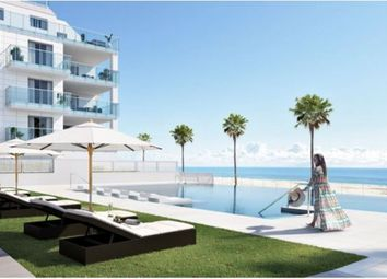 Thumbnail 2 bed apartment for sale in Spain, Málaga, Torrox