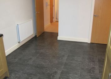 Thumbnail 2 bed flat to rent in Wapshott Road, Staines