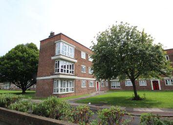 1 bed flat for sale in Longbridge Road, Barking IG11