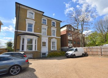 Thumbnail 1 bed flat to rent in Anerley Road, Penge