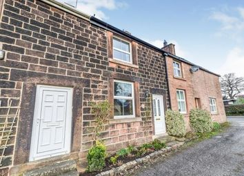 Thumbnail 2 bed property for sale in The Straits, Hoghton, Preston, Lancashire