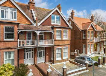 Pembroke Crescent, Hove BN3, south east england property