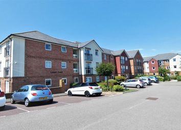 Thumbnail 2 bed flat for sale in Stanley Road, Folkestone