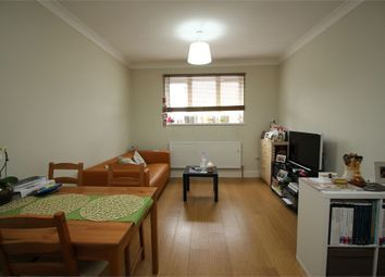 Thumbnail 1 bed flat to rent in Thorpe Road, Barking, Greater London