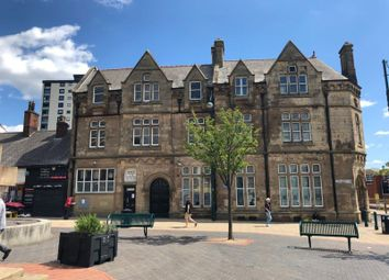 2 bed property to rent in Lowry Houses, Church Street, Eccles, Manchester M30