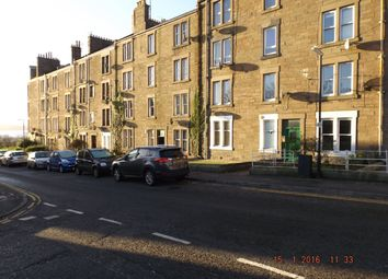 Thumbnail 4 bed flat to rent in Taylors Lane, Dundee