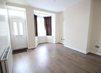 Thumbnail 4 bedroom terraced house for sale in Hillsborough Barracks Shopping Mall, Langsett Road, Sheffield