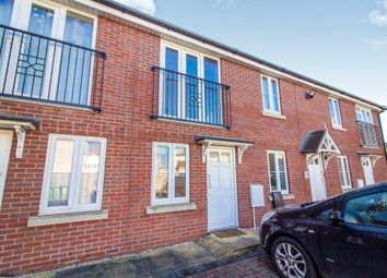 1 bed flat for sale in Downend Road, Kingswood, Bristol BS15