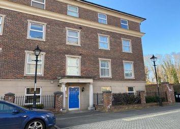 Thumbnail 2 bed flat to rent in Annison Street, Tonbridge
