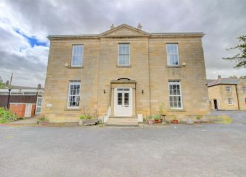 Thumbnail 5 bed detached house for sale in Bondgate Without, Alnwick