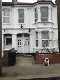 Thumbnail 3 bed flat to rent in Martindale Road, Hounslow West