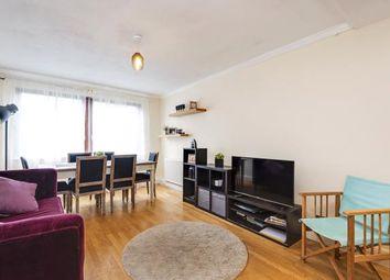 Thumbnail 1 bedroom flat for sale in Hornsey Lane, Highgate, London
