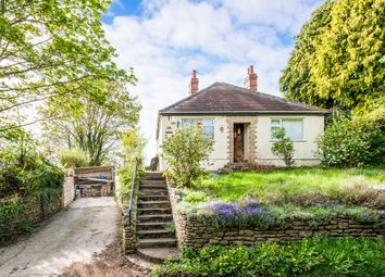 3 bed detached bungalow for sale in Pettiwell, Garsington, Oxford OX44