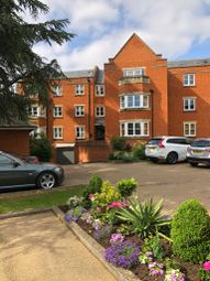 Thumbnail 2 bed flat to rent in Pemberley Lodge, Windsor