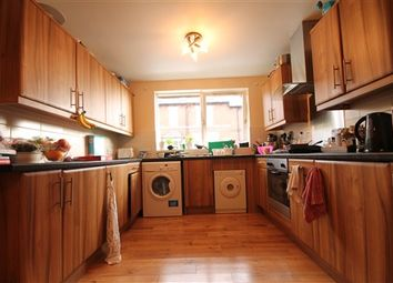 Thumbnail 4 bedroom flat to rent in Deneside Court, Newcastle Upon Tyne