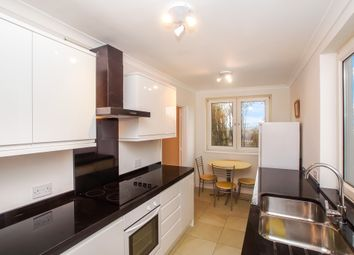 Thumbnail 2 bedroom flat to rent in Eaton Drive, Kingston Upon Thames