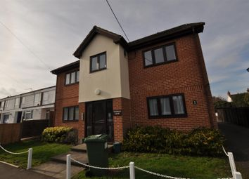 Thumbnail 1 bedroom flat to rent in Waterloo Court, Wellington Road, St Albans