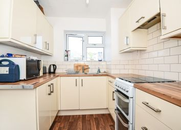 Thumbnail 2 bed flat to rent in Woodwicks, Maple Cross