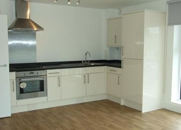 2 bed flat to rent in 2 Surbiton Avenue, Southend-On-Sea SS1