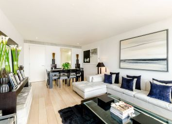 Thumbnail 2 bed flat for sale in Hester Road, Battersea