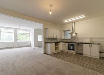 3 bed property for sale in High Street, Llanhilleth, Abertillery NP13