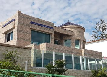 Thumbnail 3 bedroom villa for sale in Oualidia, 24252, Morocco