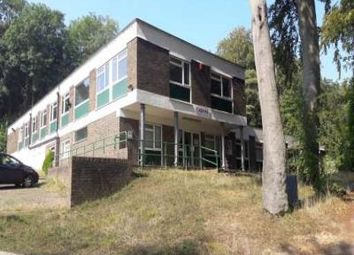 Thumbnail Room to rent in 49 Russell Hill, London