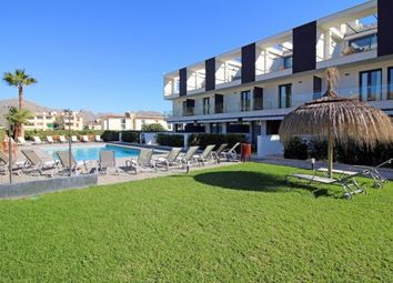 Thumbnail 3 bed apartment for sale in Spain, Mallorca, Pollença, Puerto Pollença, Llenaire