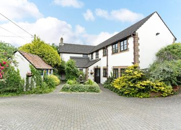 Thumbnail 5 bed detached house for sale in New Zealand, Calne