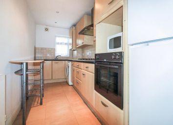 Thumbnail 2 bed flat to rent in Perrins Court, John Perrin Place, Kenton, Harrow