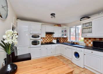 Thumbnail 3 bed terraced house for sale in Larch Close, Balham