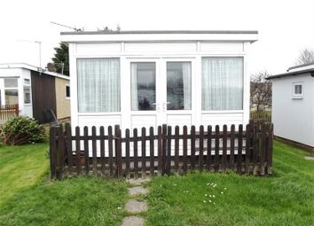 2 bed property for sale in Primrose Lane, Miami Beach, Sutton-On-Sea, Mablethorpe LN12