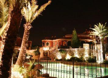 Thumbnail 9 bed property for sale in Urb. Cdad. Quesada 2, 03170 Cdad. Quesada, Alicante, Spain