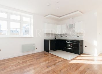 Thumbnail 1 bed flat to rent in Windmill Centre, Windmill Lane, Southall